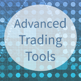 Advanced Trading Tools
