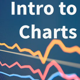 Introduction to Charts